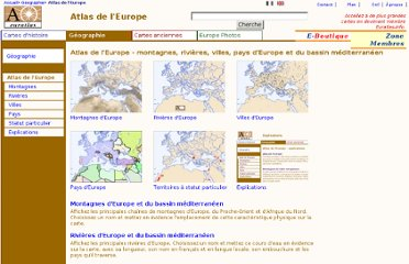 http://www.euratlas.net/geography/europe/fr_index.html