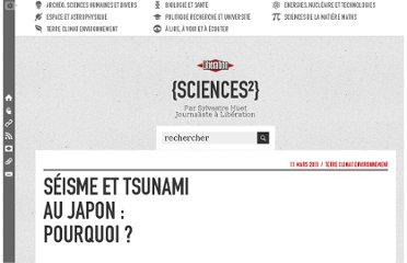 http://sciences.blogs.liberation.fr/home/2011/03/s%C3%A9isme-et-tsunami-au-japon-pourquoi-.html