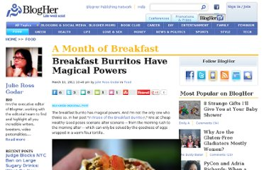 http://www.blogher.com/month-breakfast-breakfast-burritos-have-magical-powers