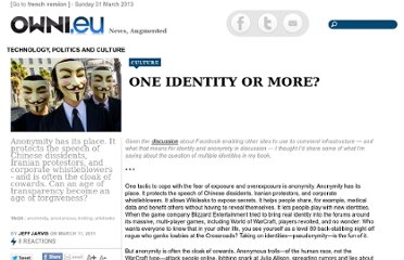 http://owni.eu/2011/03/11/one-identity-or-more/