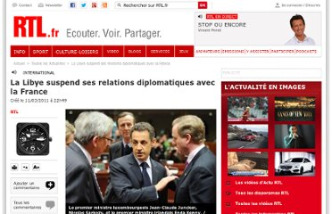 http://www.rtl.fr/actualites/international/article/libye-l-union-europeenne-reclame-le-depart-de-kadhafi-7667463080