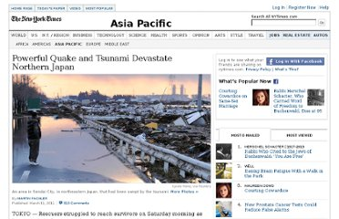 http://www.nytimes.com/2011/03/12/world/asia/12japan.html
