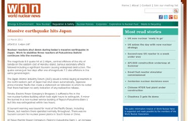 http://www.world-nuclear-news.org/RS_Massive_earthquake_hits_Japan_1103111.html