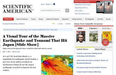 http://www.scientificamerican.com/article.cfm?id=massive-japan-earthquake-tsunami-slideshow