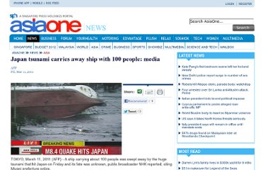 http://www.asiaone.com/News/Latest%2BNews/Asia/Story/A1Story20110311-267646.html
