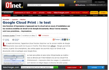 http://www.01net.com/editorial/527295/google-cloud-print-le-test/