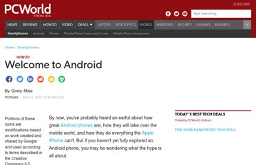http://www.pcworld.com/article/190859/welcome_to_android.html