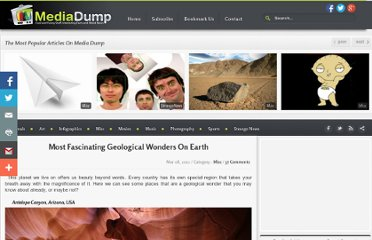 http://www.mediadump.com/hosted-id186-most-fascinating-geological-wonders-on-earth.html