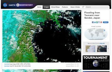 http://earthobservatory.nasa.gov/NaturalHazards/view.php?id=49630&src=twitter-nh