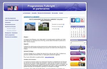http://www.fulbright-france.org/gene/main.php?uni=1&base=352