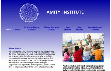 http://www.amity.org/application.html