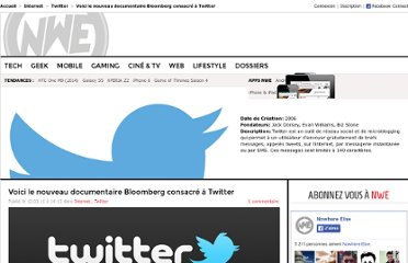 http://www.nowhereelse.fr/documentaire-twitter-bloomberg-video-42711/