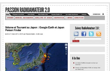 http://www.passion-radio.org/blog/seisme-et-tsunami-au-japon-google-earth-et-japan-person-finder/48340