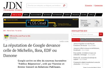 http://www.journaldunet.com/ebusiness/le-net/reputation-google-0311.shtml