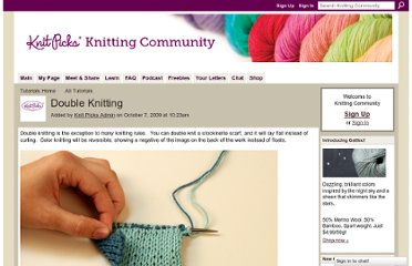 http://community.knitpicks.com/notes/Double_Knitting