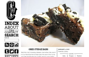http://crepesofwrath.net/2009/01/06/oreo-fudge-bars/