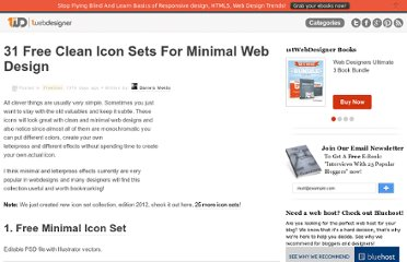 http://www.1stwebdesigner.com/freebies/free-clean-icon-sets-minimal-web-design/