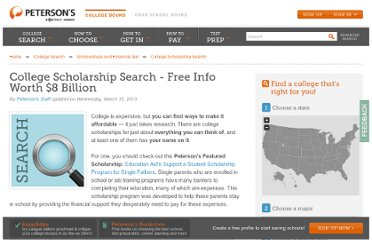 http://www.petersons.com/college-search/scholarship-search.aspx