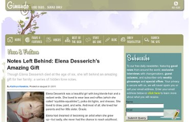 http://gimundo.com/news/article/notes-left-behind-elena-desserichs-amazing-gift/