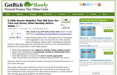 http://www.getrichslowly.org/blog/2009/12/01/5-little-known-websites-that-will-save-you-time-and-money-when-booking-airfare-online/