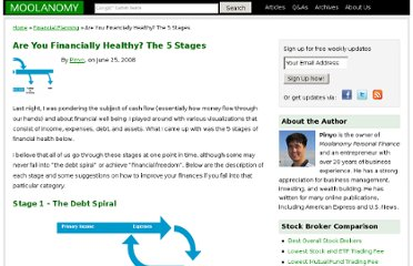http://www.moolanomy.com/636/financial-health-the-5-stages/
