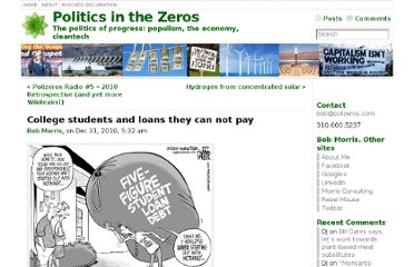 http://polizeros.com/2010/12/31/college-students-and-loans-they-can-not-pay/