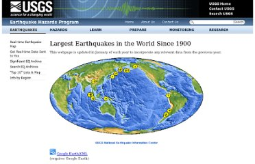 http://earthquake.usgs.gov/earthquakes/world/10_largest_world.php