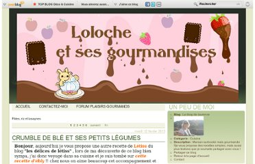 http://loloche-et-ses-gourmandises.over-blog.com/categorie-11159847.html