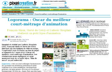 http://www.pixelcreation.fr/3d-video/animation-3d-vfx/logorama-h5-nomme-aux-oscars/