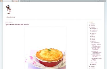 http://elrascooking.blogspot.com/2011/03/tyler-florences-chicken-pot-pie.html