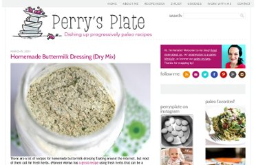 http://www.perrysplate.com/2011/03/homemade-buttermilk-dressing-dry-mix.html