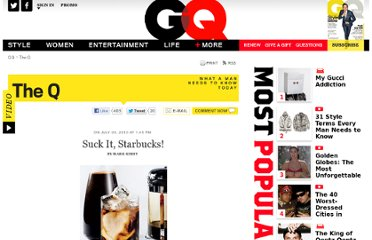 http://www.gq.com/blogs/the-q/2010/07/suck-it-starbucks-1.html
