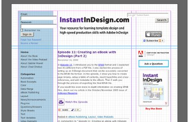 http://instantindesign.com/index.php?view=414