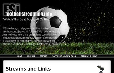 http://www.footballstreaming.info/streams/todays-links/