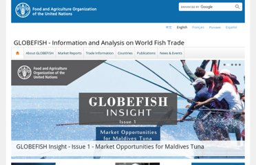 http://www.globefish.org/a-value-chain-analysis-of-international-fish-trade-and-food-security-with-an-impact-assessment-of-the-small-scale-sector.html