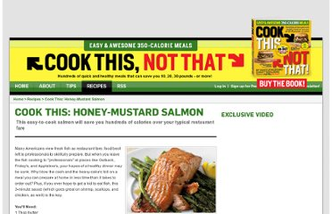 http://cookthis.menshealth.com/recipes/cook-honey-mustard-salmon