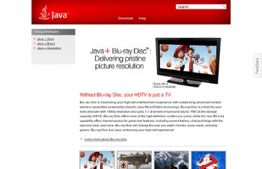 http://www.java.com/en/java_in_action/blu-ray.jsp