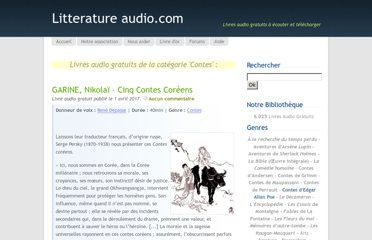 http://www.litteratureaudio.com/livres-audio-gratuits-mp3/categorie/contes