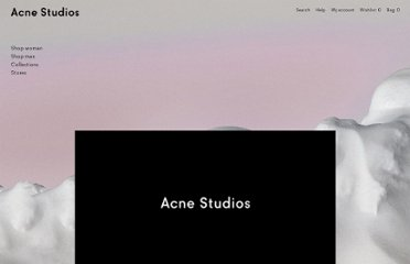 http://shop.acnestudios.com/index.php?f=true