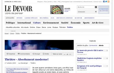 http://www.ledevoir.com/culture/theatre/272075/theatre-absolument-moderne