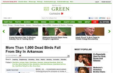 http://www.huffingtonpost.com/2011/01/02/dead-birds-fall-from-sky-akansas_n_803358.html