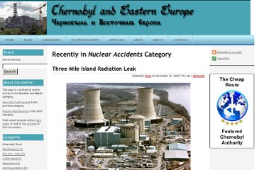 http://www.chernobylee.com/blog/nuclear-accidents/