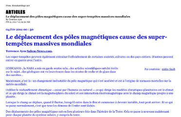 http://abundanthope.net/pages/articles/Le-d-placement-des-p-les-magn-tiques-cause-des-super-temp-tes-massives-mondiales_printer.shtml
