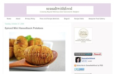 http://www.seasaltwithfood.com/2009/10/spiced-mini-hasselback-potatoes.html