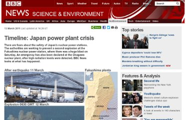 http://www.bbc.co.uk/news/science-environment-12722719