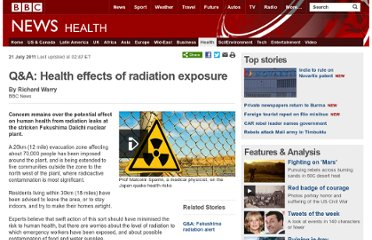 http://www.bbc.co.uk/news/health-12722435