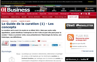 http://pro.01net.com/editorial/529624/le-guide-de-la-curation-(1)-les-concepts/
