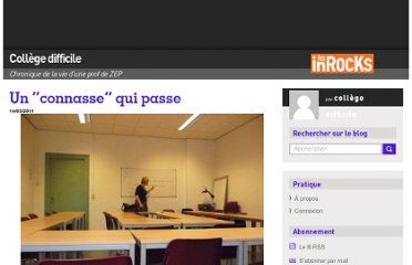 http://blogs.lesinrocks.com/college-difficile/2011/03/14/un-connasse-qui-passe/