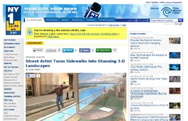 http://www.ny1.com/content/ny1_living/technology/135338/street-artist-turns-sidewalks-into-stunning-3-d-landscapes/