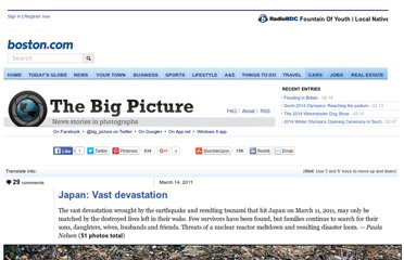 http://www.boston.com/bigpicture/2011/03/japan_-_vast_devastation.html